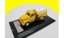 МЗ-51М 1968 г. Горьковский грузовик тип МЗ-51М 'Аэрофлот' Dip, масштабная модель, 1:43, 1/43, DiP Models, КамАЗ