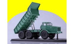МАЗ-530 SSM, SSML011 (цена Москва-самовывоз 6800, вся Россия (кроме Москвы и Москва при условии отправки)  6650, Тула 6560 самовывоз)