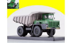 БЕЛАЗ-540А SSM SSML016