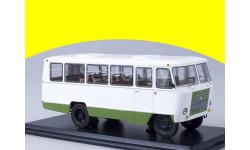 Кубань-Г1А1-02 бело-зелёный SSM4005