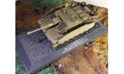 StuG.III Ausf.G(Sd.kfz 142/1) 1/43 1:43
