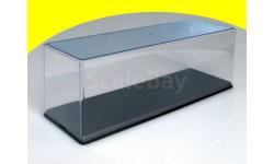 Бокс (32x10.5x10.5 см) SSM 1:43 новый