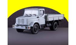 ЗИЛ-4333  АИСТ 101913, масштабная модель, 1:43, 1/43, Автоистория (АИСТ)