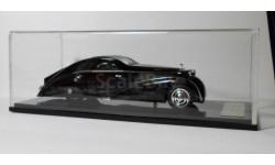 Rolls-Royce Phantom 1 Jonckheere Coupe -ATC-