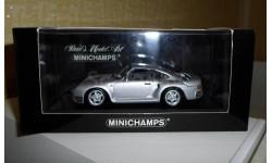 Posche 959 Minichamps
