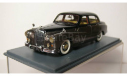 Daimler Majestic Major, масштабная модель, Neo Scale Models, 1:43, 1/43