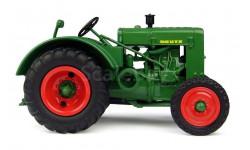 DEUTZ F2 M315, масштабная модель, scale43, Universal Hobbies (сельхозтехника)