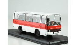Икарус-211