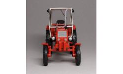 ЮМЗ-6АЛ, Тракторы № 130