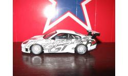 Porsche 911 GT3 RS ЛОВИ АКЦИЮ!!!