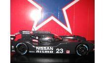 Nissan GT Nismo, масштабная модель, scale43, Premium X