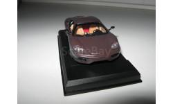 Ferrari 360, масштабная модель, scale43, PCT