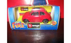 Fiat 500sport