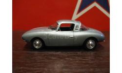 DKW Monza, масштабная модель, 1:43, 1/43, Starline