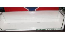 коробка  с рубля