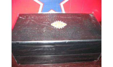 коробка DIP, боксы, коробки, стеллажи для моделей