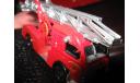 Renault Galion T2 ЛОВИ АКЦИЮ!!!, масштабная модель, 1:72, 1/72