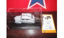 КиМ 10-50 серый, масштабная модель, scale43, DiP Models