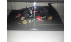 McLaren F1 GTR#8 SUZUKA 1000km 1995
