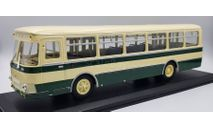 Лиаз 677 Ранний выпуск СССР ClassicBus, масштабная модель, 1:43, 1/43