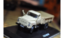 ГАЗ 52, масштабная модель, 1:43, 1/43, DiP Models