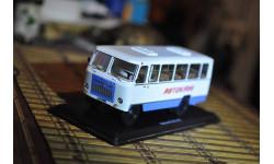 Автобус 'Кубань' Г1А1-02