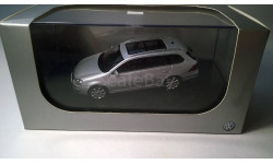 VW VolksWagen Golf V Variant AutoArt