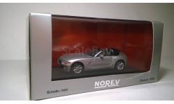 BMW Z4 Norev