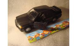 Matchbox Corgi коллекция модели