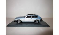 Reliant Scimitar GTE 6SE, масштабная модель, NEO, 1:43, 1/43