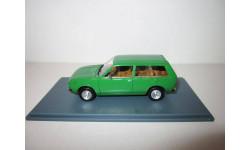 Alfa Romeo Alfasud Giardinetta Wagon, масштабная модель, NEO, 1:43, 1/43