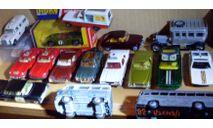 Corgi Toys Dinky toys Matchbox Hot weels, масштабная модель, scale43