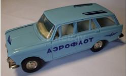 Советские номерные и пост номерные модели