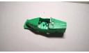 ремейк Stutz Bearcat римейк, запчасти для масштабных моделей, scale43