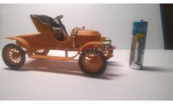 игрушки СССР, масштабная модель, scale0