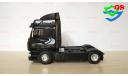 С РУБЛЯ!!! Renault 450 PREMIUM Route NEW ELIGOR Тягач  Рено 1/43, масштабная модель, scale43