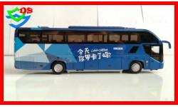 Автобус HIGER H92 Хайгер Хигер туристический  Автобусы
