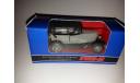 Коробка ГАЗ-А, боксы, коробки, стеллажи для моделей, Агат/Моссар/Тантал