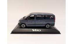 Mercedes-Benz VITO Minichamps B67871201