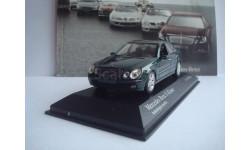 Mercedes - Benz E - Klass 2001 год ( W211 )