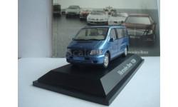 Mercedes - Benz V230 ' VITO '  W638