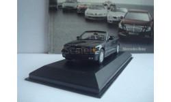 BMW 3 - Series Cabriolet 1992 год