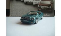 Mercedes - Benz  CLK 320  Coupe  w 208