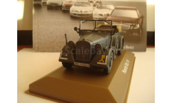HORCH  Kfz  15