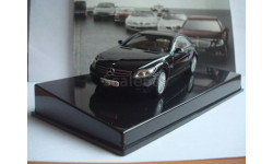 Mercedes - Benz  CL - Klass ( C216 )