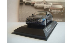 BMW  6 - Series  Coupe  2006 год