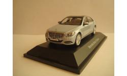 Mercedes - Benz  S Klass  2013 год  W222, масштабная модель, 1:43, 1/43, Schuco, Mercedes-Benz
