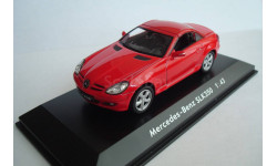 Mercedes - Benz  SLK 350  Hard Top