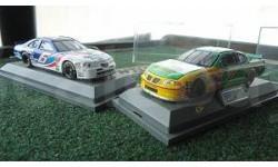 FORD  PONTIAC  NASCAR