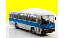 Наши Автобусы №31, Икарус-256, масштабная модель, 1:43, 1/43, MODIMIO, Ikarus